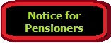 Notice_for_pensioners