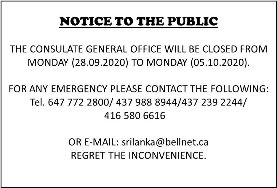 Notice_to_the_Public-2020-09-25
