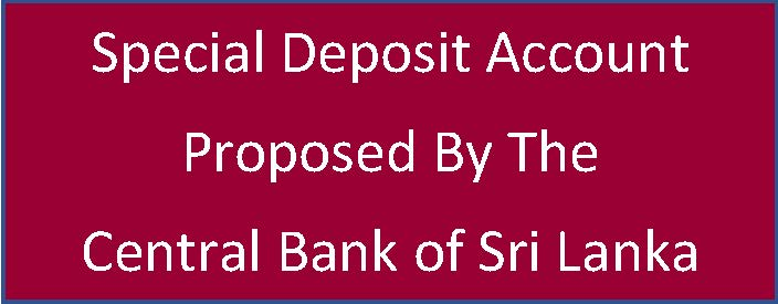 Special_Deposit_Account_-_CB